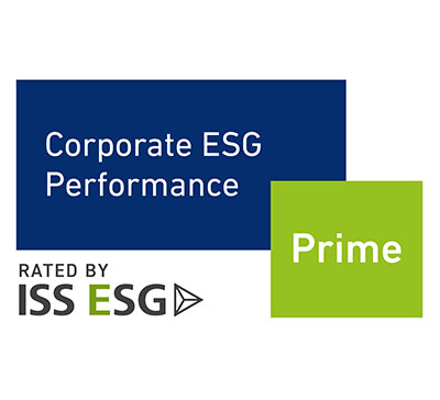 ISS-ESG CR Review