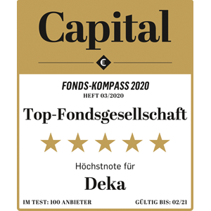 Capital-Fonds-Kompass2018_300x300.png