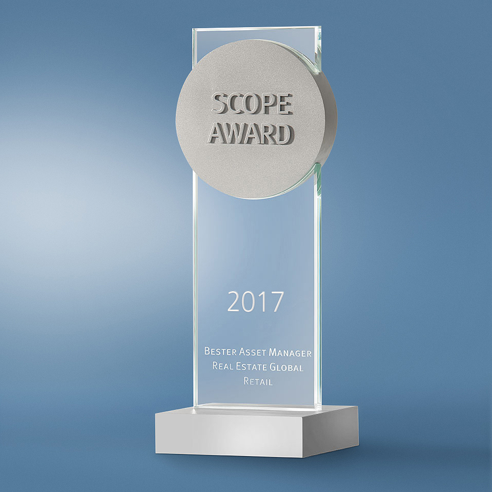 Scope_Award_2017_DekaGlobal.jpg