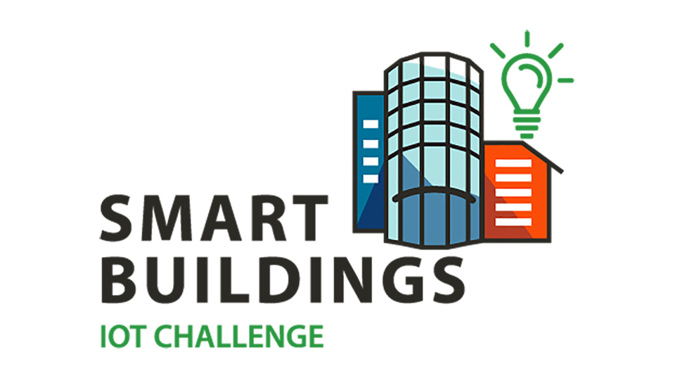 smart-buildings-logo-960x540.jpg