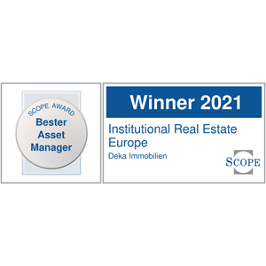 Scope Awards_Immobilien_300x300.png