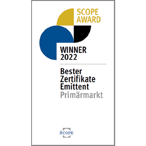 Scope Zertifikate Awards_2020_960x960.png
