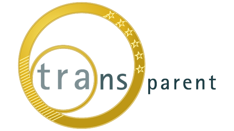 Logo_Transparent_960x540.png
