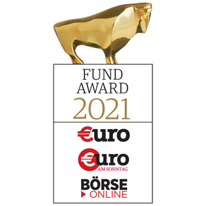 2016_FundAward_300x300.png