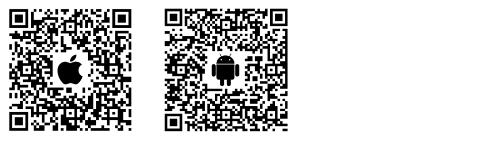 QR-Codes_immo.png