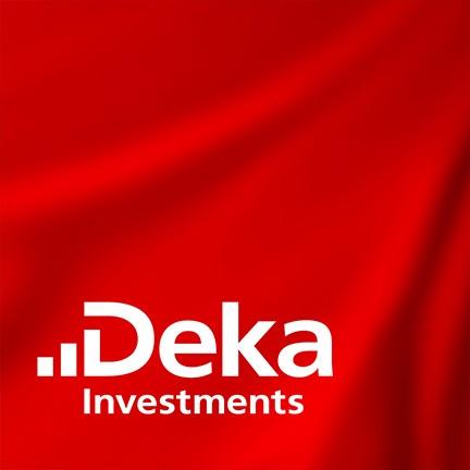 deka fonds kündigen